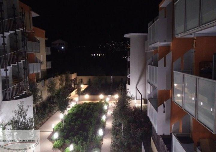 A vendre Appartement en r�sidence Carros | R�f 0600710239 - Monreseau-immo.com