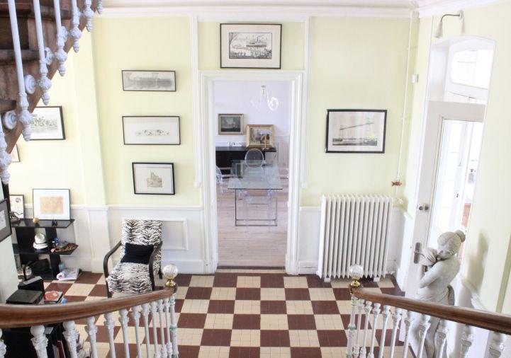 For sale Maison bourgeoise La Tremblade | R�f 0600710243 - Monreseau-immo.com