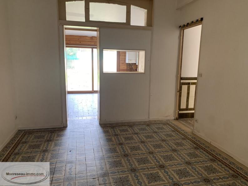 A vendre  Caudry | Réf 0600710248 - Monreseau-immo.com