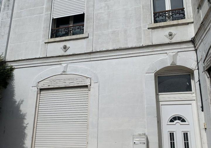 For sale Maison Caudry | R�f 0600710248 - Monreseau-immo.com