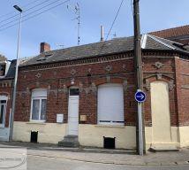 A vendre  Caudry | Réf 0600710249 - Monreseau-immo.com