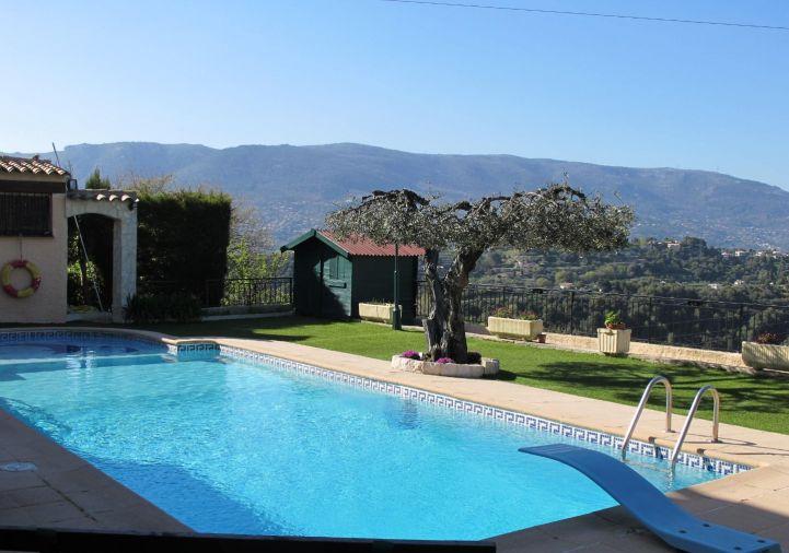 For sale Maison Nice | R�f 0600710256 - Monreseau-immo.com