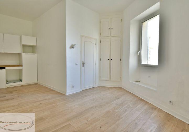 A vendre Appartement Cannes | R�f 0600710257 - Monreseau-immo.com