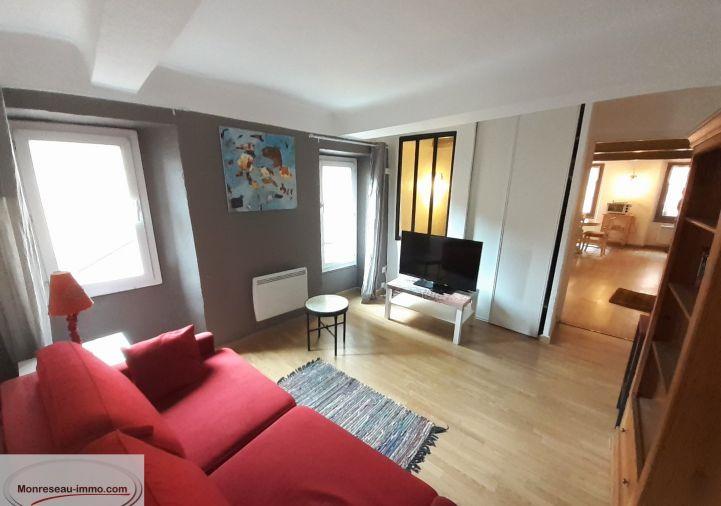 For sale Appartement Grasse | R�f 0600710261 - Monreseau-immo.com