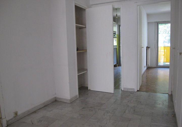 A vendre Appartement Nice | R�f 0600710262 - Monreseau-immo.com