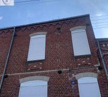 A vendre  Caudry | Réf 0600710263 - Monreseau-immo.com