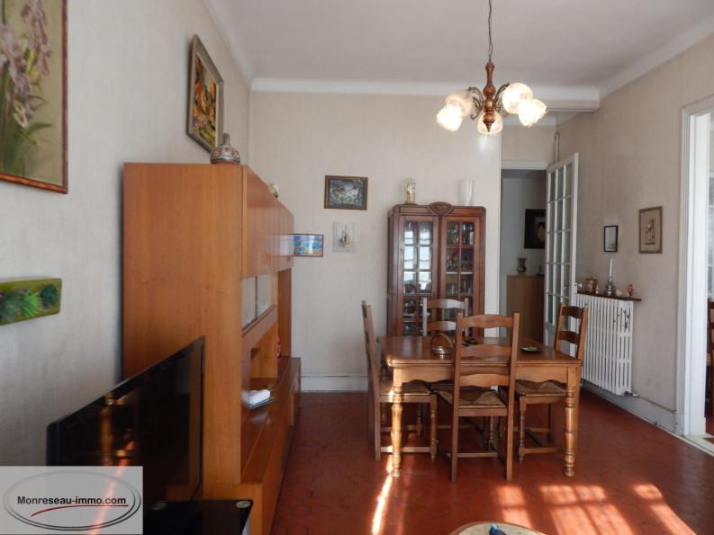 For sale  Nice | Réf 0600710265 - Monreseau-immo.com