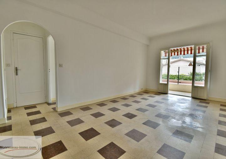 A vendre Appartement Le Cannet | R�f 0600710266 - Monreseau-immo.com