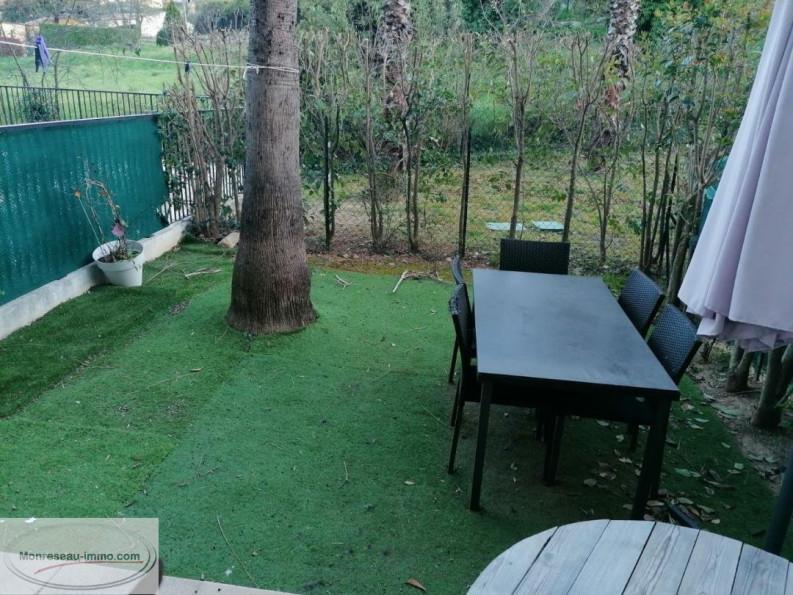 A vendre  Grasse | Réf 0600710280 - Monreseau-immo.com