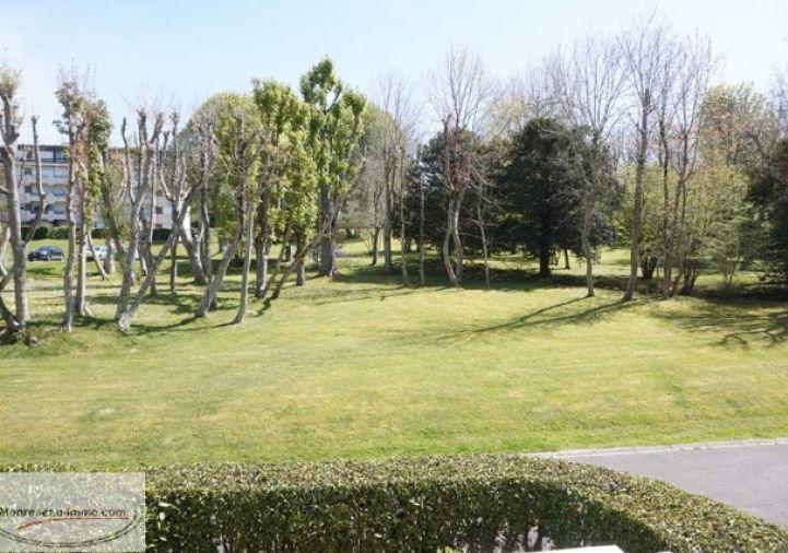 A vendre Appartement en r�sidence Villers Sur Mer | R�f 0600710281 - Monreseau-immo.com