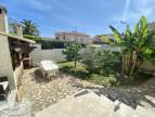 A vendre  Cagnes Sur Mer | Réf 0600710288 - Monreseau-immo.com