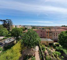 A vendre  Aix En Provence   Réf 0600710289 - Monreseau-immo.com