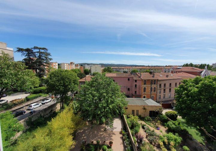 A vendre Appartement Aix En Provence | R�f 0600710289 - Monreseau-immo.com