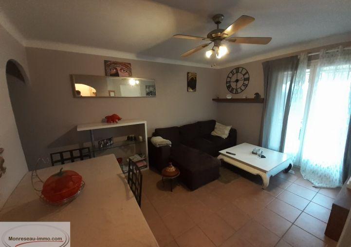 A vendre Appartement Grasse | R�f 0600710291 - Monreseau-immo.com
