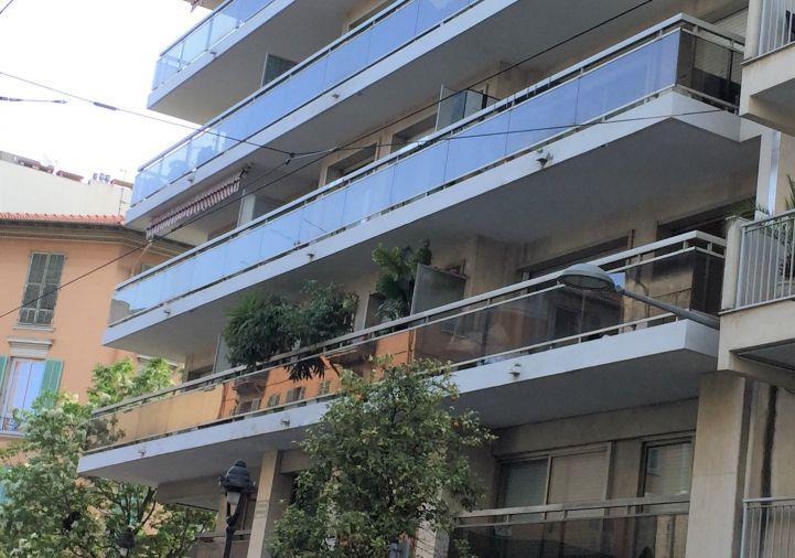 A vendre Appartement Nice | R�f 0600710297 - Monreseau-immo.com