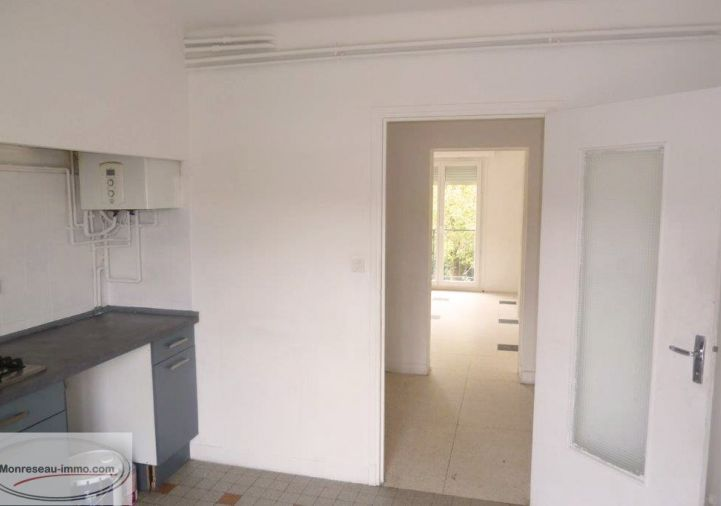 A vendre Appartement Carcassonne | R�f 0600710304 - Monreseau-immo.com