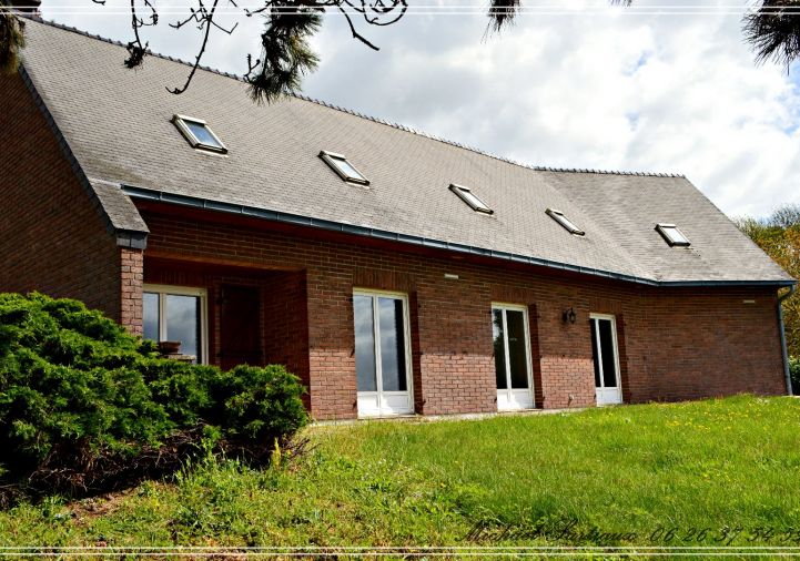 A vendre Pavillon Guise | R�f 0600710307 - Monreseau-immo.com