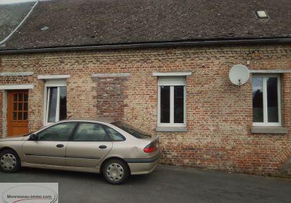 A vendre Maison Caudry   Réf 0600710319 - Adaptimmobilier.com