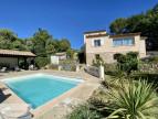 A vendre  Roquefort Les Pins | Réf 0600710323 - Monreseau-immo.com