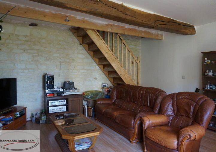 A vendre Maison Auxon | R�f 0600710326 - Monreseau-immo.com