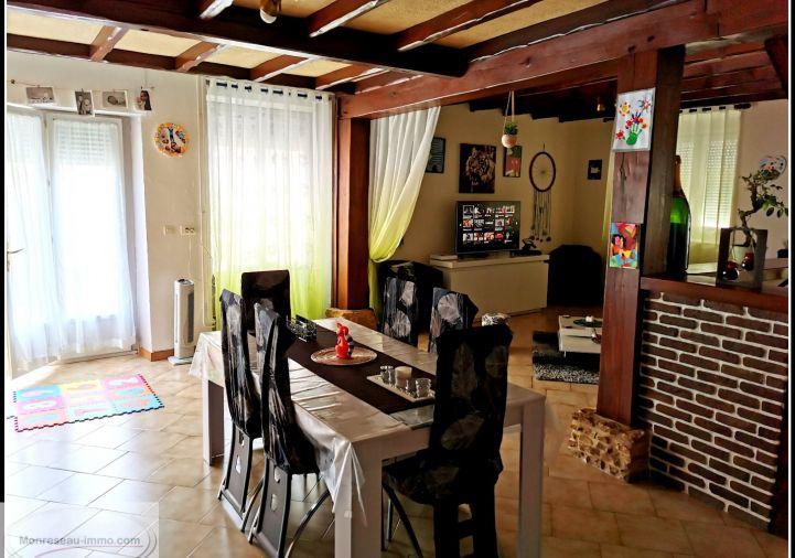 A vendre Maison Cramant | R�f 0600710336 - Monreseau-immo.com