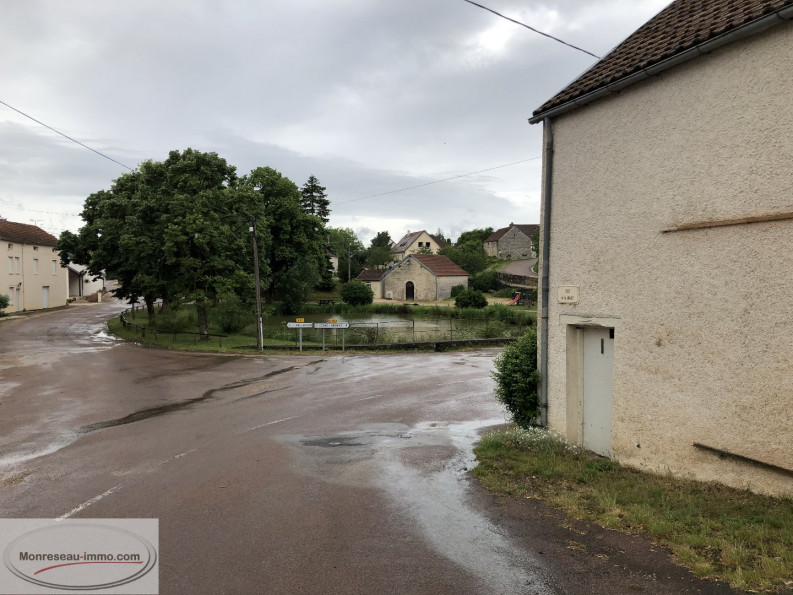 A vendre  Francheville | Réf 0600710351 - Monreseau-immo.com