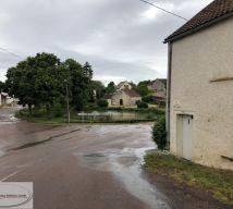 For sale  Francheville | Réf 0600710351 - Monreseau-immo.com