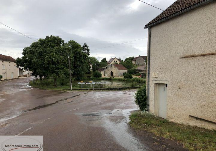 A vendre Maison Francheville | R�f 0600710351 - Monreseau-immo.com