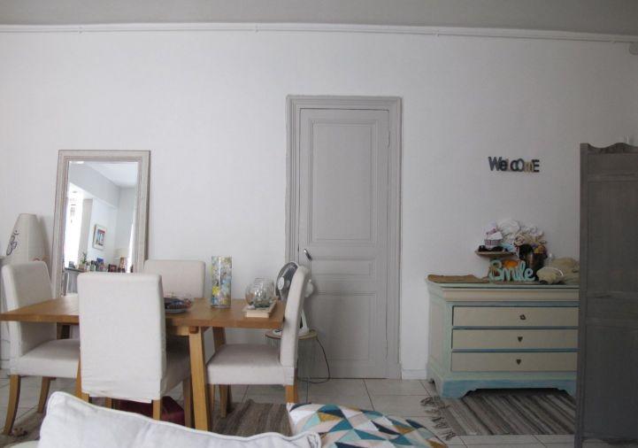 A vendre Appartement r�nov� Nice | R�f 0600710353 - Monreseau-immo.com