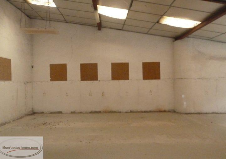 A vendre Locaux d'activit� Carcassonne | R�f 0600710355 - Monreseau-immo.com