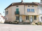A vendre  Bouilland | Réf 0600710368 - Monreseau-immo.com