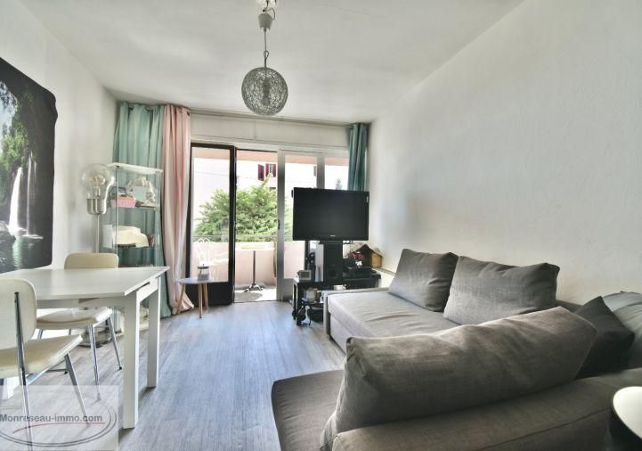 A vendre Appartement Cannes | R�f 0600710370 - Monreseau-immo.com