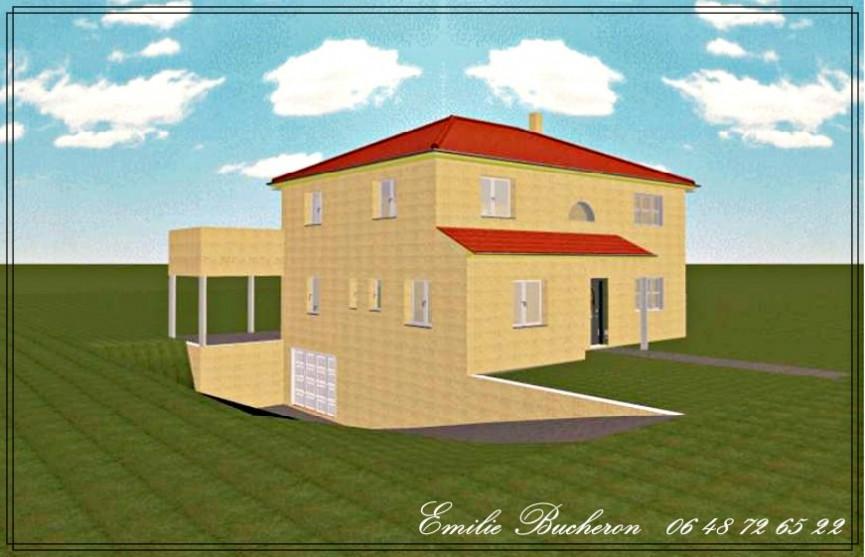 A vendre  Le Cateau Cambresis | Réf 0600710380 - Monreseau-immo.com