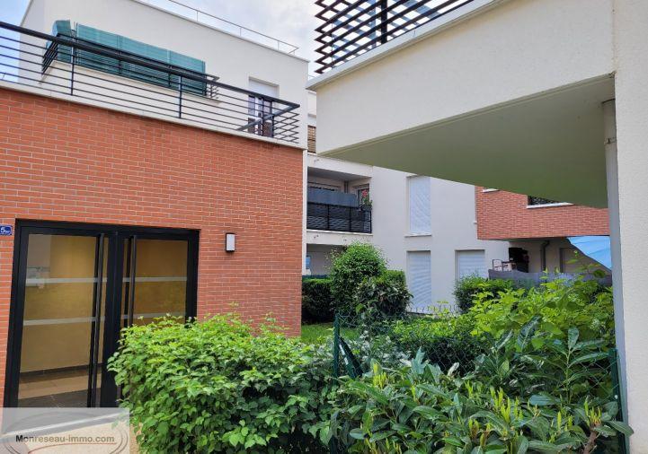 A vendre Appartement en r�sidence Vaires Sur Marne | R�f 0600710395 - Monreseau-immo.com