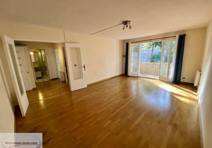 A vendre Appartement Mougins | R�f 0600710402 - Monreseau-immo.com