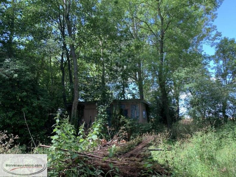 A vendre  Vendhuile   Réf 0600710406 - Monreseau-immo.com