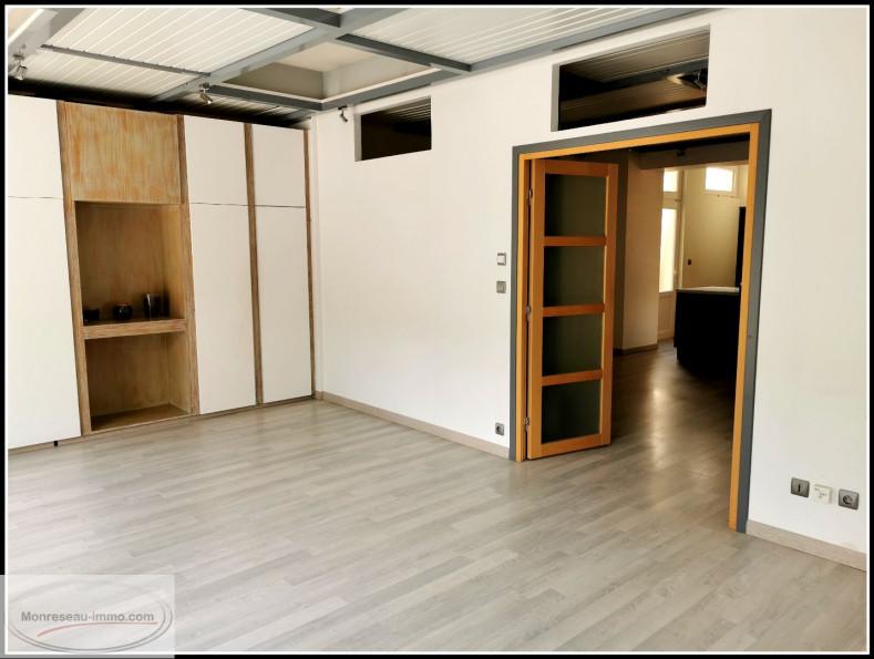 A vendre  Reims | Réf 0600710423 - Monreseau-immo.com