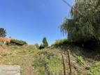 A vendre  Caudry | Réf 0600710425 - Monreseau-immo.com