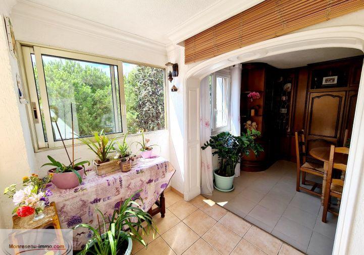 A vendre Appartement Nice | R�f 0600710431 - Monreseau-immo.com
