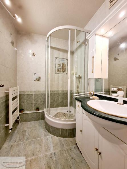 A vendre  Nice   Réf 0600710431 - Monreseau-immo.com