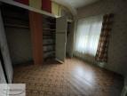 A vendre  Caudry   Réf 0600710433 - Monreseau-immo.com