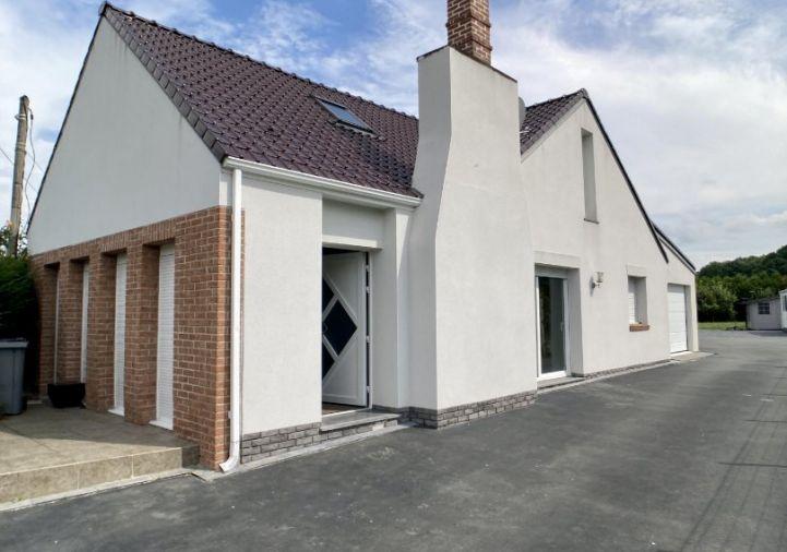 A vendre Maison en r�sidence Valenciennes | R�f 0600710434 - Monreseau-immo.com