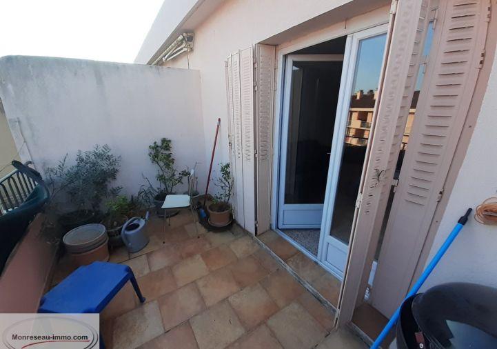 A vendre Appartement Grasse | R�f 0600710437 - Monreseau-immo.com