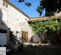 A vendre  Cluny | Réf 0600710447 - Monreseau-immo.com