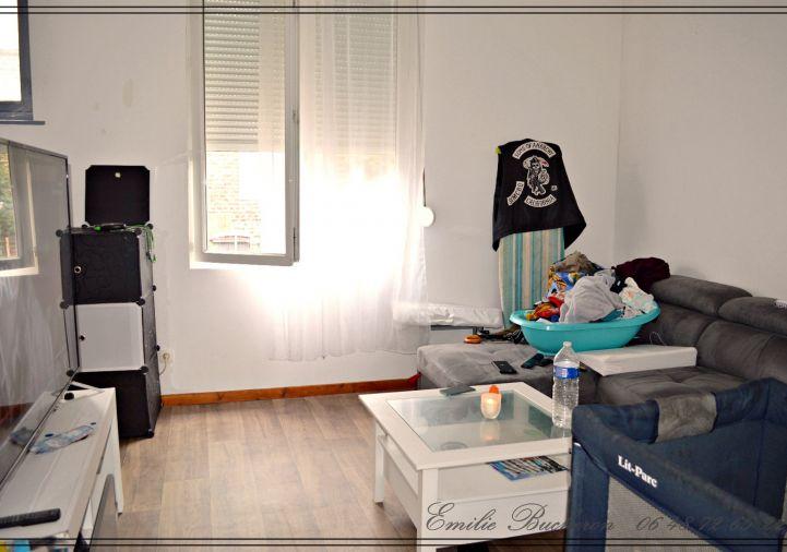 For sale Maison Walincourt Selvigny | R�f 0600710450 - Monreseau-immo.com