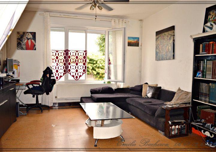 For sale Maison Busigny | R�f 0600710451 - Monreseau-immo.com