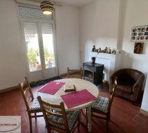 A vendre  Caudry   Réf 0600710465 - Monreseau-immo.com