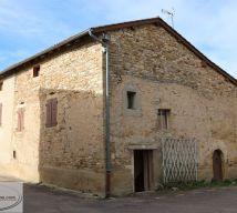 For sale  La Roche Vineuse | Réf 0600710483 - Monreseau-immo.com