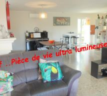 For sale  Poulx | Réf 0600710492 - Monreseau-immo.com