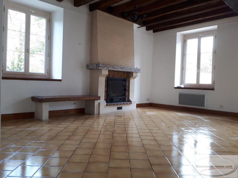 A vendre Provins 060072981 Monreseau-immo.com
